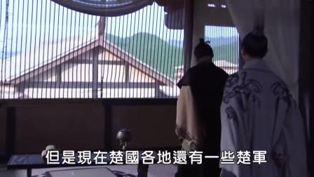 兵圣:孙武劝吴王退出郢都,吴王竟留恋不舍,伍子胥出现正合他意