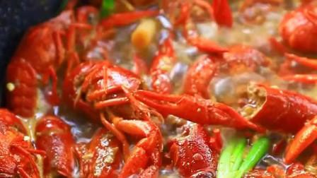 麻辣小龙虾如何做?