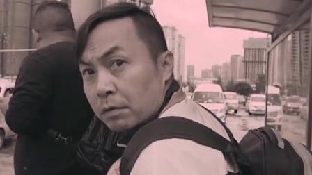 陈翔六点半:小伙偷东西时习惯回首掏,长大后结果成为了探戈老师!