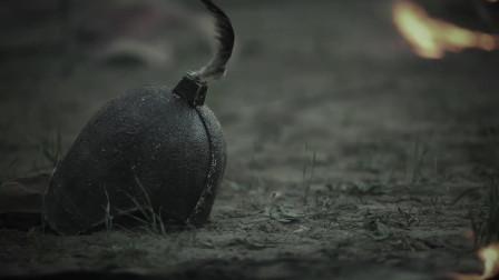 汉朝和匈奴的第一仗是什么?结果如何?和亲又是怎么回事