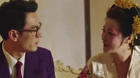 盘点2019排名前十高分华语剧,《庆余年》上榜,没想到第一名是它