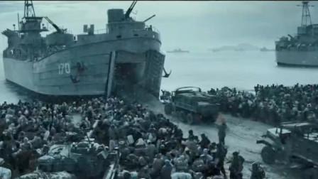 《半世纪的诺言》:被片名耽误的好电影,堪称韩版《阿甘正传》