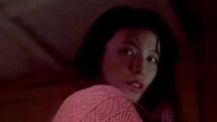 为什么天王张学友从没有过绯闻,看妻子罗美薇的颜值就懂了!