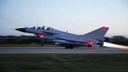 伊朗将购150架歼-10战斗机?美国不会同意,蓬佩奥已开始动手了?
