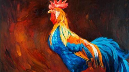 财经信息分公鸡型信息和母鸡型信息
