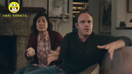 带你感受美国奇葩创意广告,不服不行!