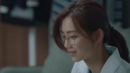 机智的医生生活:曹政奭是冬天和柳演锡的恋爱导师