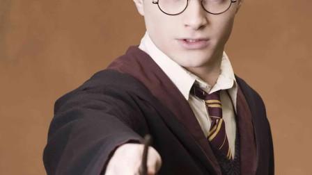 《哈利波特与凤凰社》-哈利返校途中惊现伏地魔