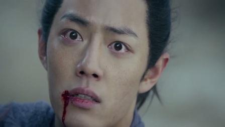 上映之后火速被吐槽,由肖战主演的《诛仙》到底怎么样?