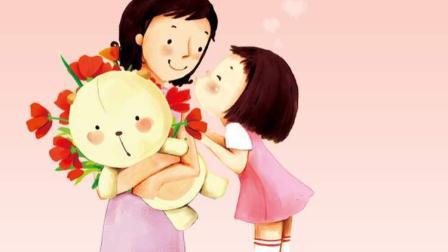 精选十句赞美母亲的名言,祝天下的妈妈们母亲节快乐