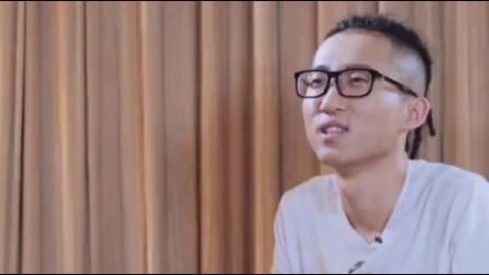 池子:脱口秀演员都该自己写段子,只要活着就能写出来!