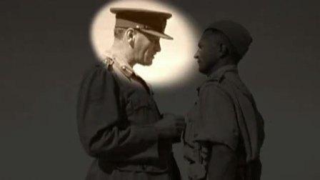 二战经典时刻 第一季 希特勒下令轰炸马耳他岛,希特勒告诉隆美尔尽快发动反击