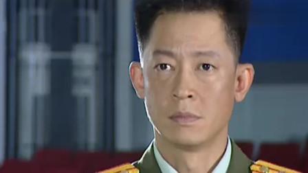 DA师:上校师长和副员战场推演,师长全军覆没