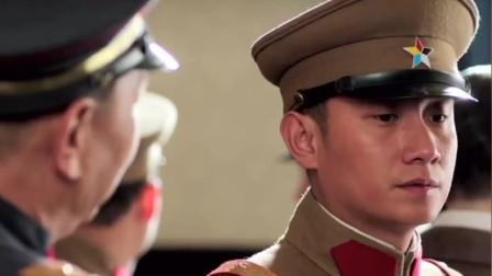 《少帅》第一次直奉大战,张学良惨败,张作霖决心东北自治!