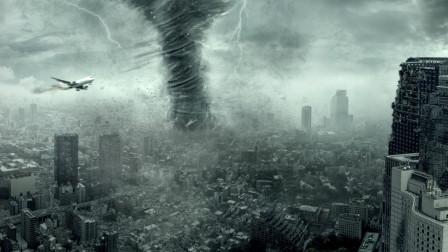 2020年是多灾多难的一年吗?先别急着跟风,让我们理智对待