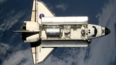 人类有史以来飞的最快的五款飞机,最快速度超过25马赫,直接飞到外太空