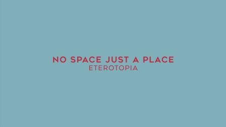 """古驰""""No Space, Just a Place""""展览登陆首尔大林美术馆.mp4"""