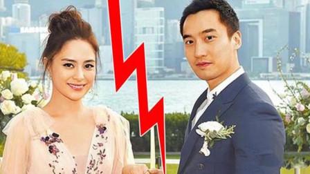 怕记者蹲守影响诊所生意 赖弘国将回应离婚风波