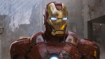 细数钢铁侠独立电影中的战甲:Mark一号最经典,哪个是你最喜欢的战甲