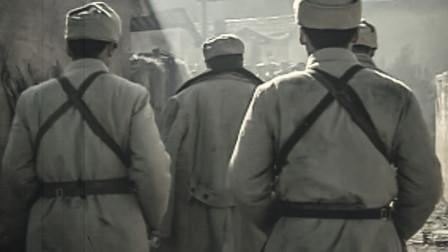 济南战役结束后,我军俘虏了23名高级将领,但有一人却被点名枪决