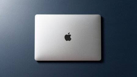 新MacBook Pro体验:Pro还是Air?14寸呢?