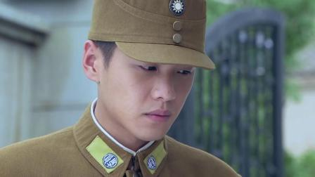 张若昀主演过的抗日神剧,让人看2遍都不腻,庆余年主角当之无愧