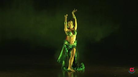 风情肚皮舞 Belly Dance 3
