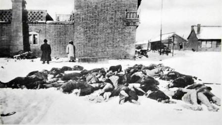 1932年全国霍乱,战争过后又发大瘟疫,中国如何应对大传染危局的?