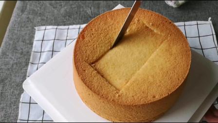 木糖醇抽钱生日蛋糕,送给长辈健康和仪式感,猜猜放了多少钱