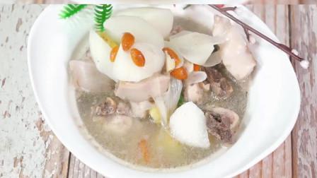 鸽子汤怎么做?家常鸽子汤的做法
