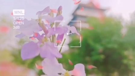 宁津县人民医院急诊科小哥哥原创MV《急诊姑娘》致敬护士节
