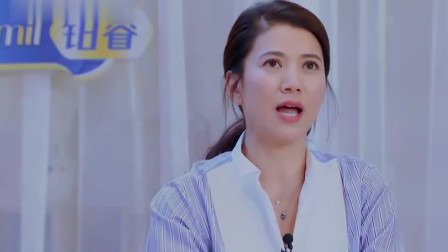 应采儿常对陈小春说,希望jasper做一个有用的人