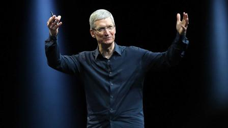 「领菁资讯」库克直播?!苹果要用 iPhone 来录制 WWDC 2020 线上发布会!