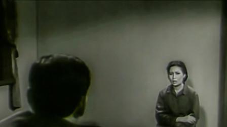 1951年军统一女特务要被枪决,首长却指示:枪下留人,这是为何?
