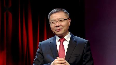 """这就是中国 """"红色文化""""是很重要的文化传统,红歌背后是一个民族的阳刚之气"""