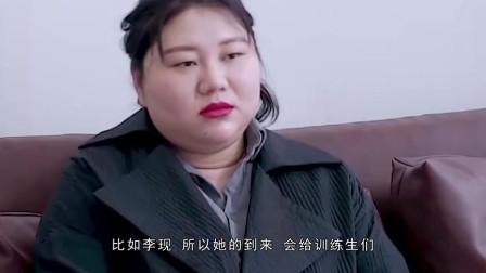 选秀综艺节目,青春2创造3都有新导师加入,吴亦