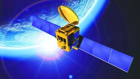 """我国北斗卫星到底多厉害?2分钟,带你了解真正的""""北斗""""!"""