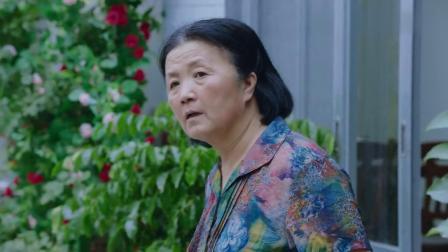 遍地书香 王可人欲做戏敷衍母亲,文秀无奈求助刘世成