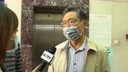 """钟南山要买2000个口罩,厂家得知后却一口""""回绝"""":不卖!"""