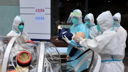 美国发声:经此疫情,中国这几个领域将会变化,世界各国纷纷赞同