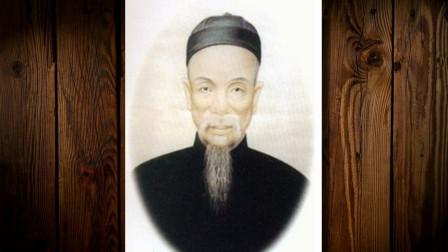 清朝一个穷困农民,被看不起依然维持良好家风,生下儿子改变中国