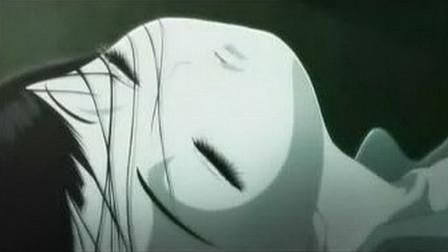 科学家研究发现地狱是真实存在的,秘密藏不住,日本一部人性动漫