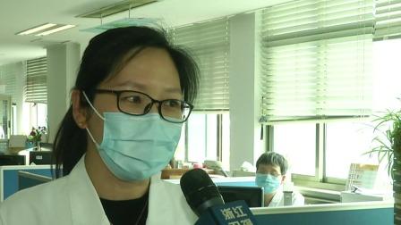 新闻深一度 2020 杭州:百年历史建筑有了三维档案