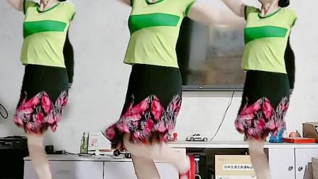 《鸟儿对话说》唯美的歌曲--南北东小妹广场舞