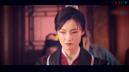 2019最新武侠猛片, 看分身血战独孤九箭, 刀光剑影后, 悉数命~