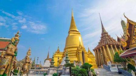 泰国公共卫生部:将中国和韩国撤出危险性传染病地区