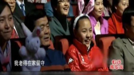 单口相声《北京的我》,方清平细数小时候的糗