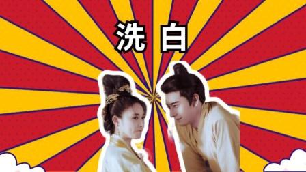 李承鄞其实并不渣,小枫没爱错人!#宠爱剧场太太团#