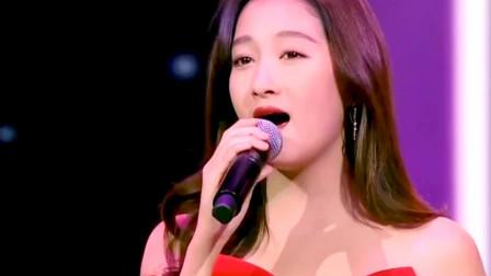 华语音乐周杰伦的歌曲《告白气球》,就这样给鹿晗和关晓彤深情对唱,这样的爱情,你羡慕了吗?