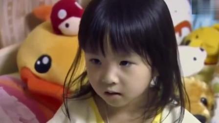 香港生活:妈妈太晚回家,女孩功课要做到晚上11点,每天睡不够8个钟